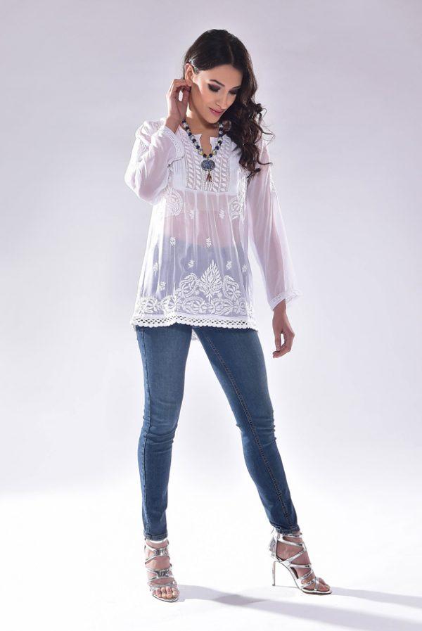 laality-uk-aahna-chiffon-kurti-indian-clothing
