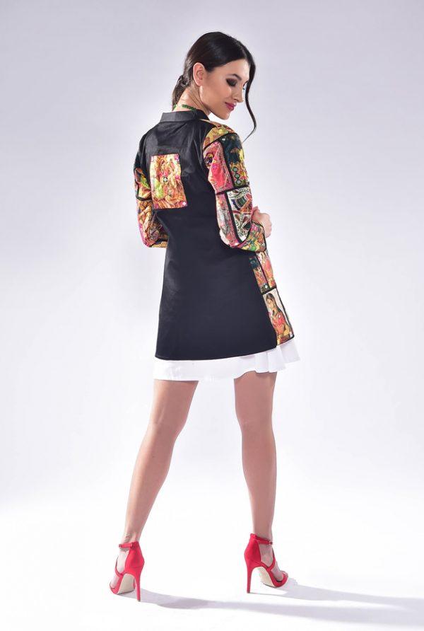 laality-uk-aarushi-traditional-patch-work-jacket-set-indian-clothing