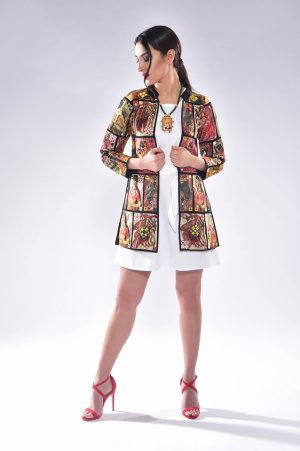 laality-uk-aarushi-traditional-patch-work-jacket-set-indian-clothing