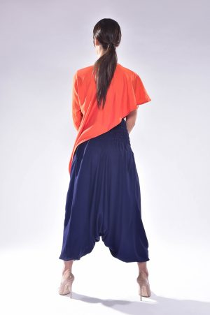 laality-uk-aaushi-harem-pants-suit-indo-western-clothing