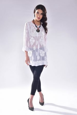 laality-uk-aditi-chiffon-kurti-indian-clothing-online