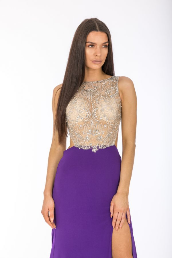 laality-uk-alice-embellished-gown-evening-gowns-uk