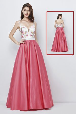 laality-uk-annabelle-evening-gown-prom-dresses