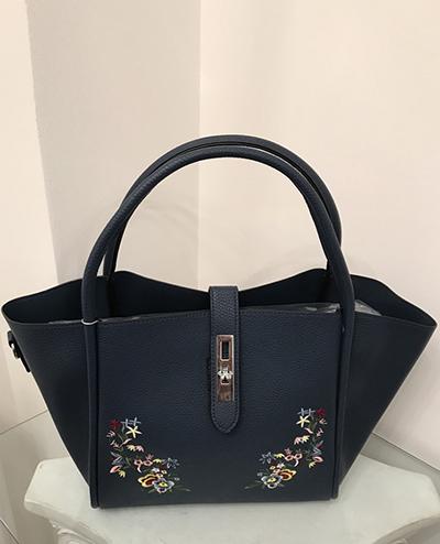 laality-uk-blue-embroidered-tote-bag-handbags-uk