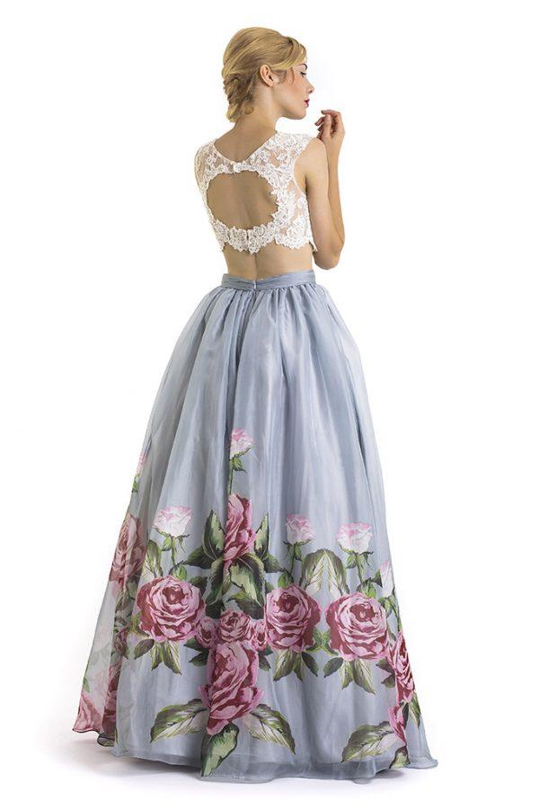 laality-uk-cara-prom-set-prom-dresses-uk