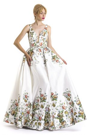 laality-uk-carrissa-floral-diamante-gown-evening-gowns