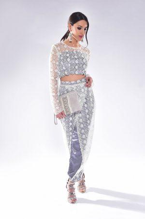 laality-uk-deeba-lace-trouser-suit-indo-western-clothing
