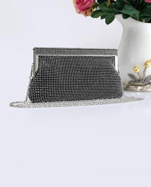 laality-uk-diamante-clutch-black-clutch-bag