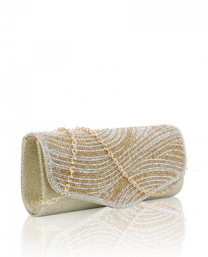 laality-uk-diamante-clutch-gold-clutch-bags