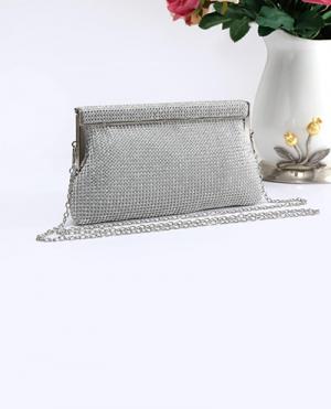 laality-uk-diamante-clutch-silver-handbags-uk