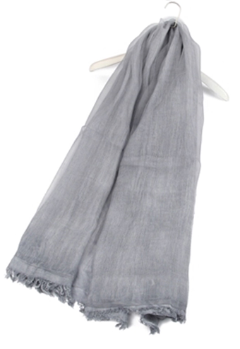 laality-uk-double-layered-scarf-grey-scarves-uk