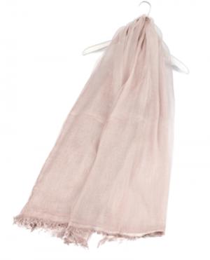laality-uk-double-layered-scarf-scarves-uk