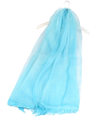 laality-uk-double-layered-scarf-turquoise-scarves-uk