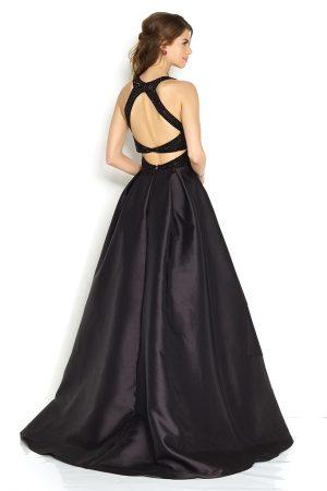 laality-uk-eleana-prom-dress-prom-dresses-uk