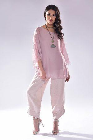 laality-uk-elina-silk-top-italian-clothing