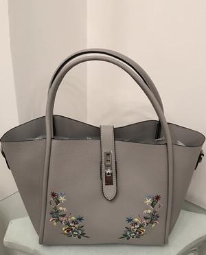 laality-uk-embroidered-tote-bag-handbags-uk