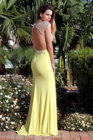 laality-uk-faye-embellished-evening-gown-online-clothing
