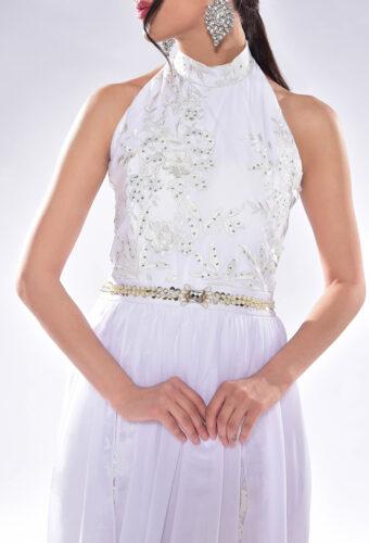 laality-uk-ganika-halter-neck-dress-indo-western-clothing
