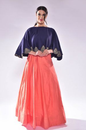 laality-uk-gargi-lengha-suit-indian-clothing-uk