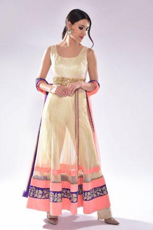 laality-uk-gauri-anarkli-suit-indo-western-clothes