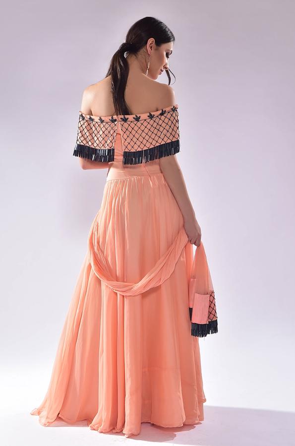 laality-uk-himani-embellished-chiffon-gown-indian-clothing
