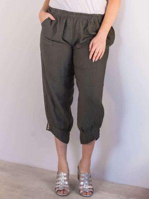 laality-uk-ina-cuffed-hem-trousers-clothing-online
