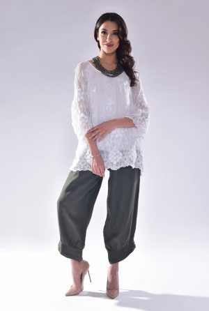 laality-uk-iniya-3d-floral-top-indian-clothing