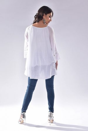 laality-uk-kaira-floral-gypsy-top-indian-clothing