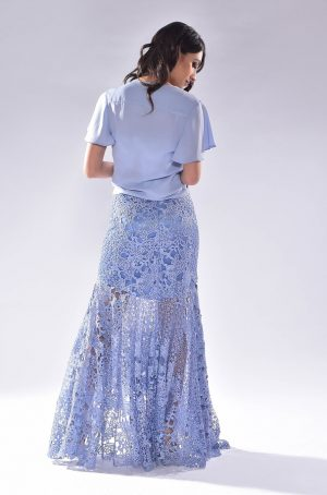 laality-uk-lizzy-lace-skirt-western-skirts-online