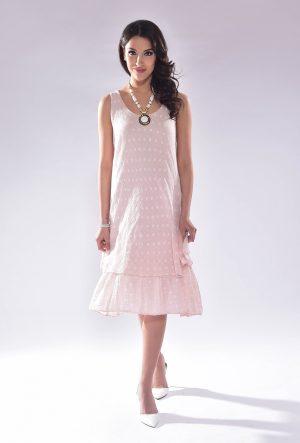 laality-uk-maahi-polka-dot-dress-online-clothing