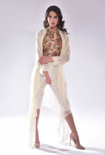 laality-uk-marlene-crop-trousers-suit-indian-clothing