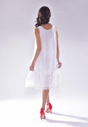 laality-uk-nidhi-layered-silk-dress-italian-clothing-online
