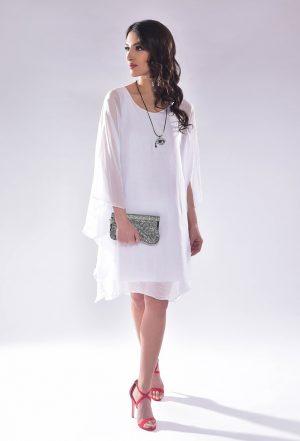 laality-uk-pari-batwing-silk-tunic-italian-clothing