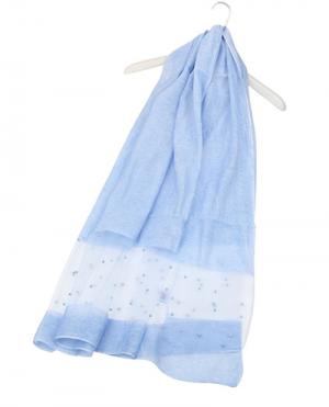 laality-uk-pearl-beaded-scarf-scarves-uk