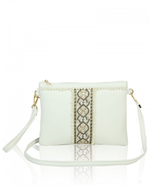 laality-uk-pearl-embroidered-clutch-handbags-uk