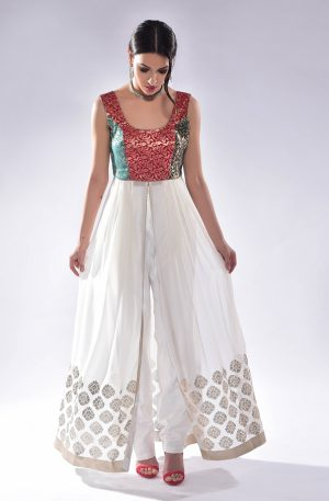 laality-uk-pooja-trousers-suit-indo-western-clothing