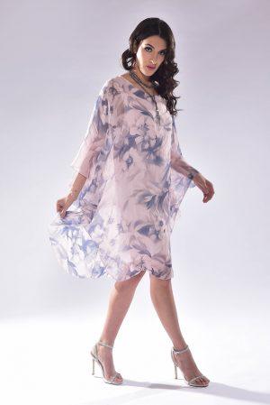 laality-uk-rathi-batwing-silk-tunic-italian-clothing