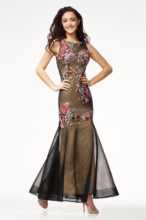 laality-uk-reenie-evening-gown-indian-clothing