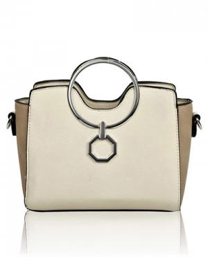 laality-uk-ring-handle-shoulder-bag-bags-uk