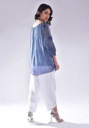 laality-uk-ritika-double-layered-top-indian-clothing