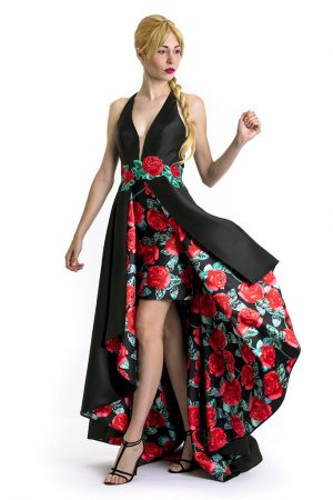 laality-uk-rosie-floral-evening-gown-evening-gowns