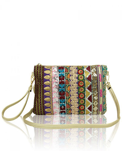 laality-uk-sequin-embroidered-clutch-bags-uk