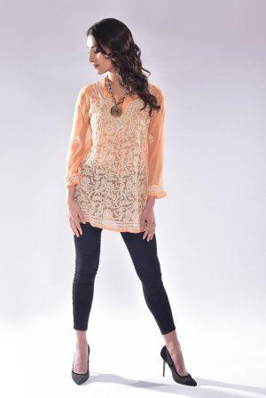 laality-uk-shivani-chiffon-kurti-indian-clothes-uk
