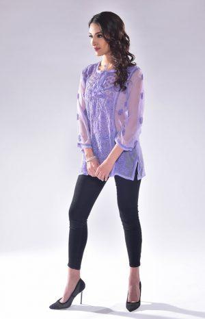 laality-uk-shreeya-chiffon-kurti-indian-clothing