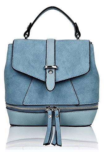 laality-uk-small-blue-shoulder-bag-shoulder-bags-uk