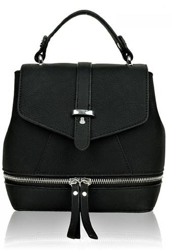 laality-uk-small-shoulder-bag-shoulder-bags-uk