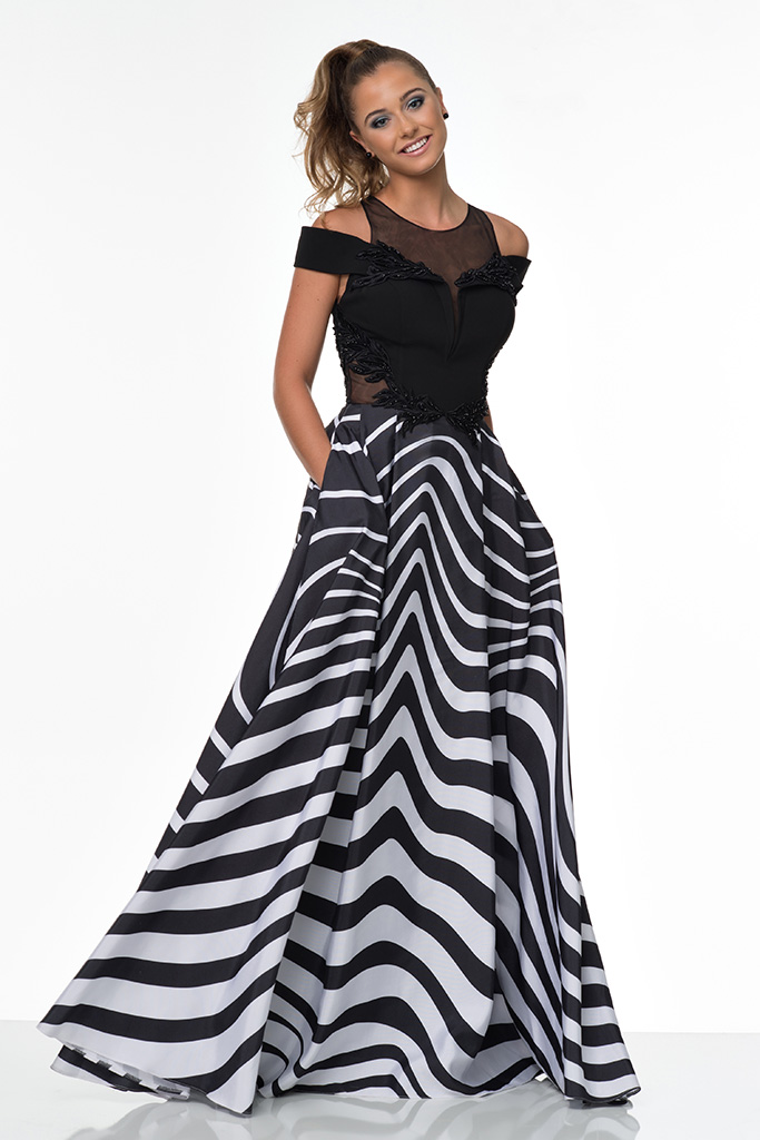 laality-uk-tamsin-prom-gown-prom-dresses-uk