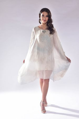 laality-uk-tie-dye-silk-tunic-italian-clothing-online