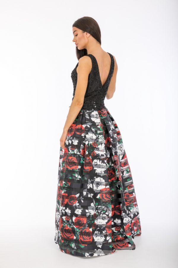 laality-uk-camila-evening-gown-evening-dresses-uk