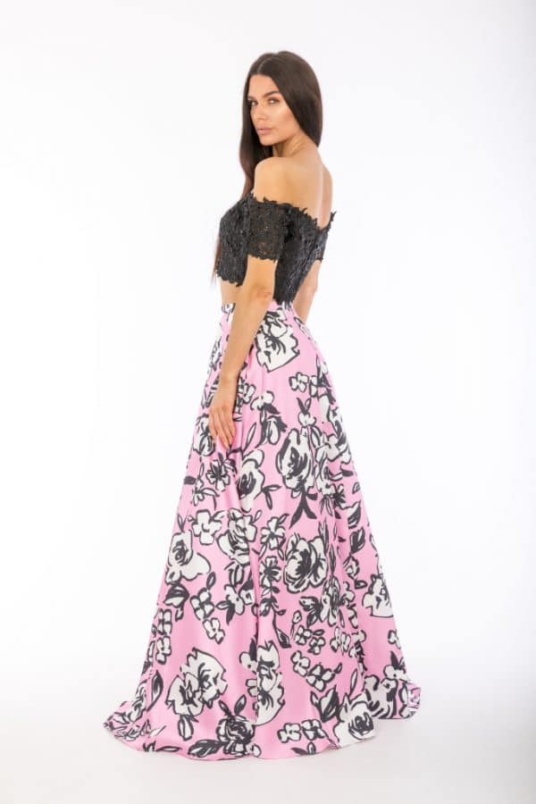 laality-uk-isabella-floral-gown-indian-clothing-uk